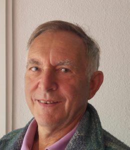 John Hartong | Naarden